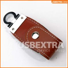 USBEXTRA can turnaround the brown/black fdr-055 leather USB casing within 7-10 days. http://www.usb-extra.co.uk/products-leather-usb-drives.html