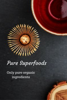 Superfoods, Blue Green, Organic, Pure Products, Pictures, Photos, Duck Egg Blue, Super Foods, Grimm