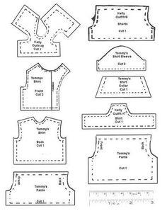 무료 패턴 - 캘리드레스 패턴 : 네이버 블로그