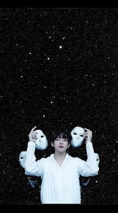 #singularity #Tae #Hyung #Kim #V #Bangtan #BTS #aRMy #LY