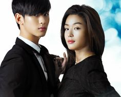 KeyEast says that the $5 million dollar cancellation fees are just speculation. http://www.kpopstarz.com/tags/kim-soo-hyun
