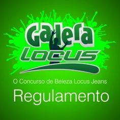 Galera Locus