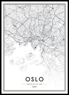 Affischer, planscher & posters online | Affisch, Plansch | Desenio