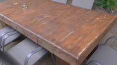 schlauchwaage selber bauen handwerkertipps f r hobbyheimwerker pinterest handwerker. Black Bedroom Furniture Sets. Home Design Ideas