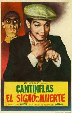 El signo de la muerte (1939) tt0161976 P
