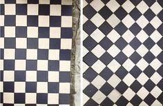 Black and White tile Black And White Tiles, Floors, Dan, Decorating, Future, Bathroom, Board, House, Inspiration