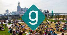 Tuesday | Nashville Guru