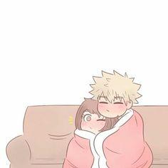 ❝Comics kacchako❞ by Kyosaiio (◍͡ 𝒦𝓎𝑜𝓈𝒶𝒾𝒾𝑜࿐) with reads. Studio Ghibli, Hero Academia Characters, Fictional Characters, Fanfiction, Anime, Boku No Hero Academia, Cute Couples, Wattpad, My Hero