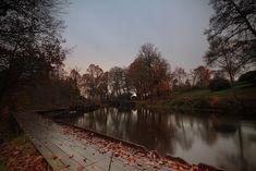 River, Explore, Photography, Outdoor, Outdoors, Photograph, Fotografie, Photo Shoot, Exploring