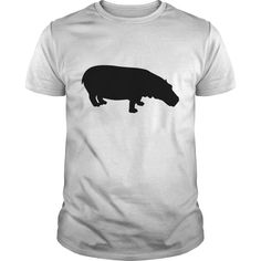 Hippo Womens TShirts #gift #ideas #Popular #Everything #Videos #Shop #Animals #pets #Architecture #Art #Cars #motorcycles #Celebrities #DIY #crafts #Design #Education #Entertainment #Food #drink #Gardening #Geek #Hair #beauty #Health #fitness #History #Holidays #events #Home decor #Humor #Illustrations #posters #Kids #parenting #Men #Outdoors #Photography #Products #Quotes #Science #nature #Sports #Tattoos #Technology #Travel #Weddings #Women