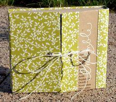 Super pour mêler facilement photos horizontales et verticales http://2mesdixdoigts.canalblog.com/archives/2010/06/03/17978370.html
