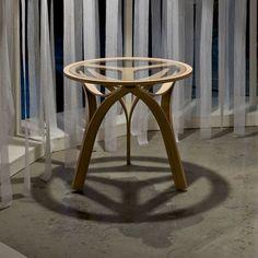 table by TAKE KAGU