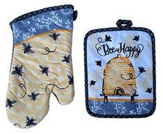 Snowman Potholder Oven Mitt 2 Terry Towels Kay Dee 4 Piece Kitchen Set