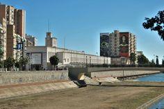 D*Face y Obey 2013  Soho Malaga - Diciembre 2013