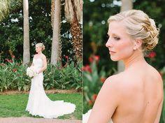 Bridal Portraits at Charleston Harbor Resort and Marina. photography by: lindseyamiller.com
