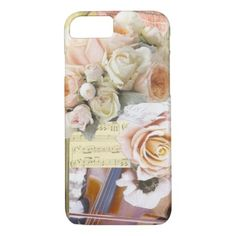 #Heavenly Cell Phone Case - #bridesmaid gifts #bridal bride wedding marriage