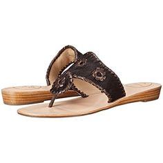 (ジャックロジャース) Jack Rogers レディース シューズ・靴 フラット Safari Capri 並行輸入品  新品【取り寄せ商品のため、お届けまでに2週間前後かかります。】 カラー:Espresso 商品番号:ol-8559388-359 詳細は http://brand-tsuhan.com/product/%e3%82%b8%e3%83%a3%e3%83%83%e3%82%af%e3%83%ad%e3%82%b8%e3%83%a3%e3%83%bc%e3%82%b9-jack-rogers-%e3%83%ac%e3%83%87%e3%82%a3%e3%83%bc%e3%82%b9-%e3%82%b7%e3%83%a5%e3%83%bc%e3%82%ba%e3%83%bb%e9%9d%b4-11/