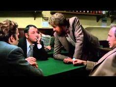 A settembre di quaranta anni fa Amici miei usciva nelle sale italiane. Il film doveva essere girato da Pietro Germi, che non ebbe la possibilità di realizzarlo a causa del sopraggiungere della malattia che lo condusse alla morte nel 1974. Nei titoli di...
