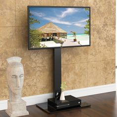 Flat Screen Tv Stands Panel Stand Plasma