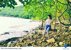 http://dulichcondaosense.com/nhat-ky-phuot-con-dao-cua-1-nu-phuot-thu-n.html