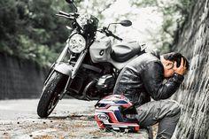 最新版 バイクトラブル解決ノウハウ100 #エイ出版社