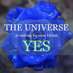 Yes! Yes! Yes! Yes! Yes! Yes! Enjoy and stay blessed! Welcome Quotes, Spiritual Warrior, Everyday Quotes, Divine Light, Book Of Life, Yes, Positive Affirmations, Helping Others, Law Of Attraction