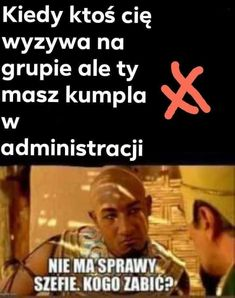 Read memy from the story karuzela smiechu by slodkiSZCZUR with 494 reads. Very Funny Memes, Wtf Funny, Funny Cat Pictures, Funny Photos, Polish Memes, Weekend Humor, Dark Sense Of Humor, Funny Mems, I Cant Even