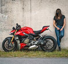 Scrambler, Ducati Hypermotard, Ducati Monster, Sport Bikes, Cars And Motorcycles, Motorbikes, Lovers, Deep, Dreams