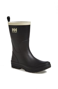 Helly Hansen 'Midsund' Rain Boot | Nordstrom