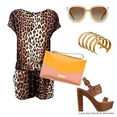 Bicolor! Uma pontuação de cor nos looks! Veja post completo e muitos looks em www.carolinedemolin.com.br #moda #fashion #trend #tendencia #estilo #styles #looks #lookoftheday #lookdodia #personalstylist #personalstylistbh #consultoriadeimagem #consultoriadeimagembh #consultoriademoda #imagem #autoestima #identidade #shoes #bags #roupas #sapatos #bolsas #boutiquemoschino #luizabarcelos #aureliebidermann #chloe #michaelkors        www.carolinedemolin.com.br