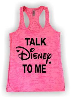 Talk Disney to me disney princess by wantedtees on Etsy Walt Disney, Disney Diy, Cute Disney, Disney Style, Disney Pixar, Disney Bounding, Disney Family, Disney Shirts, Disney Outfits