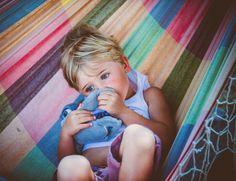 www.laurentvilarem.fr #kids #reportphotgraphy