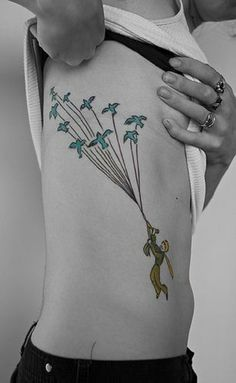 Always consult with a tattoo master about tattoos that you want to do, only on that way it will be nice decoration of your body.