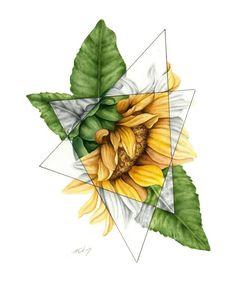 Line Art Tattoo Ideas Drawings 69 Super Ideas Art Drawings Sketches, Tattoo Drawings, Tattoo Art, Shape Tattoo, Tattoo Sketches, Tattoo Quotes, Tattoo Music, Band Tattoo, Nature Tattoos