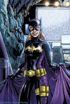 Custom Batman '66 & Goldfinger mashup Copic marker sketch cover Order your own custom sketch cover at shop.scottblairart.com