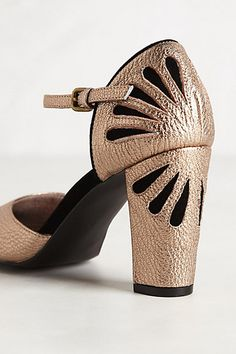 Sparkling Moonriver Sandals - anthropologie.eu
