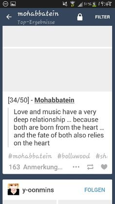 Mohabbatein Romantic Dialogues, Love Quotes, Bollywood, Childhood, Relationship, Movie, Qoutes Of Love, Quotes Love, Infancy