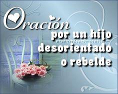 oración-hijo arcoiris-de-promesas