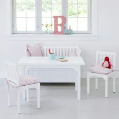 oliver furniture inspiration barnrum kids room