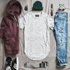 29 trendy sneakers men casual shirts Source by casual outfits Androgynous Fashion, Tomboy Fashion, Streetwear Fashion, Mens Fashion, Fashion Outfits, Cheap Fashion, Butch Fashion, Teen Boy Fashion, Tomboy Chic