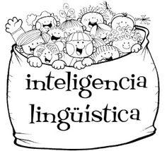 Dulce Infantil: MATERIALES PARA EL AULA: Inteligencias Múltiples