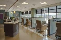 chemotherapy treatments bays - Google Search