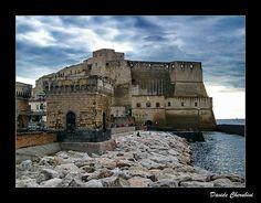 Napoli (Assassin's Creed Brotherhood)