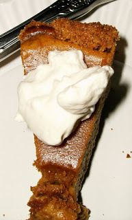 Naturally Sweet Potato Pie Recipe - Literary Sweet