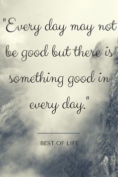 Short Inspiring Quotes Best Short Inspirational Quotes That Will Make You Happy  Tips And .