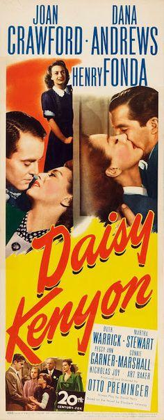 Belgian half sheet posters | Film Noir Movie Posters: JOAN CRAWFORD