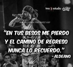 ~aldeano Hip Hop Rap, Hate, Singing, Goals, Humor, My Love, Cuba, Quotes, Texts