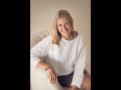 How one Mum built a highly profitable 4 hour week business Tim Ferris Style Getting Things Done, Interview, Ruffle Blouse, How To Get, Youtube, Things To Sell, Fashion, Moda, Fashion Styles