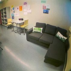 Uusi sohva Nurkkiksessa Couch, Furniture, Home Decor, Settee, Decoration Home, Sofa, Room Decor, Home Furnishings, Sofas