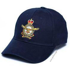 0504fe41f716b Approved RAAF UNIFORM CAP. Australian AirAir ForceBaseball ...